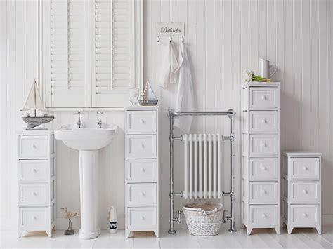 24 Excellent Narrow Bathroom Storage Cabinet Eyagcicom