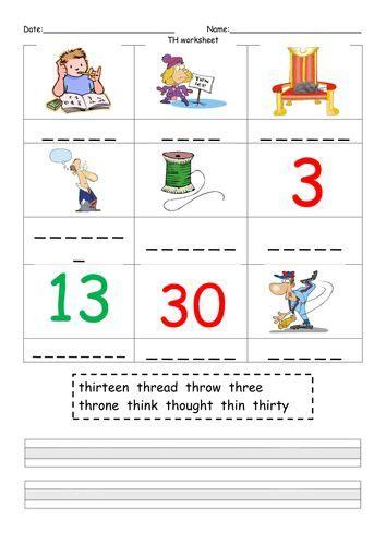 phonics phase  practice worksheets education