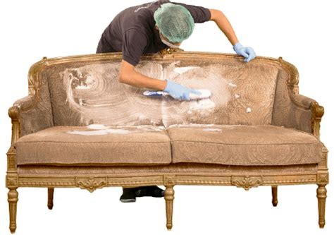 Sofa Cleaner by Sofa Cleaning Service At Doorstep In Delhi Ncr By