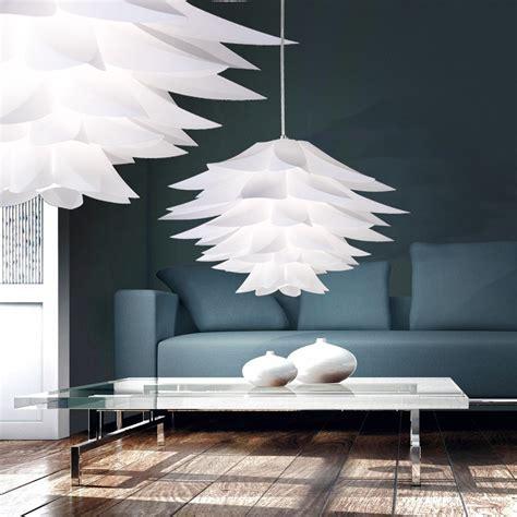 pendelleuchte schlafzimmer schlafzimmer le weiss wohndesign und innenraum ideen