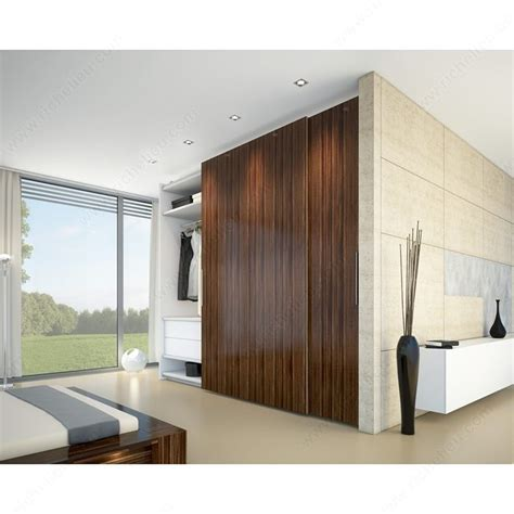 sliding cabinet door systems hawa antea 80 fs by pass sliding system for large heavy