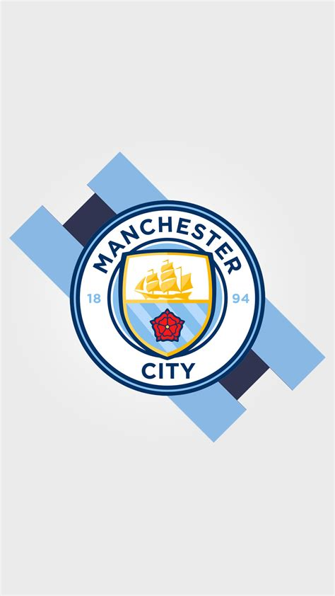 Man City Mobile Wallpapers