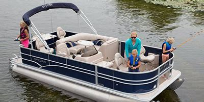 Nada Sylvan Boats by 2015 Sylvan Ind 8522 Mirage 4 0 Price Options 2015