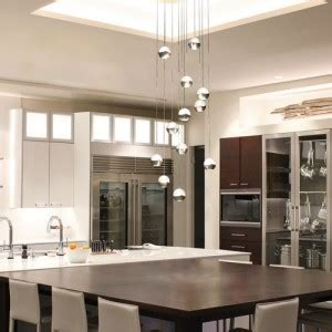 two level kitchen island designs how to light a kitchen expert design ideas tips