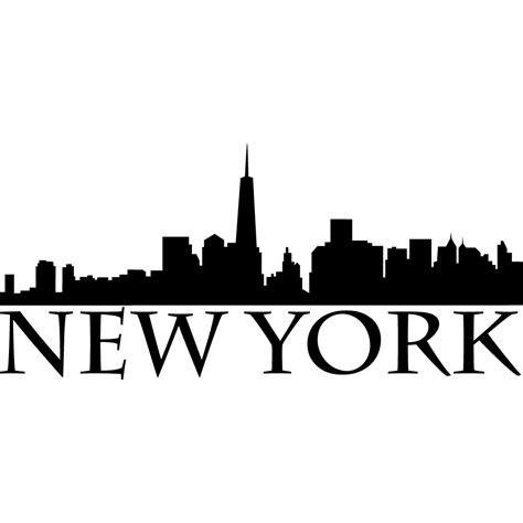 new york pas cher meuble new york pas cher maison design zeeral