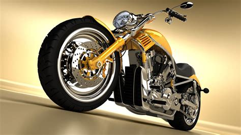 This hd wallpaper is about chopper, original wallpaper dimensions is 1600x1200px, file size is this image is for personal desktop wallpaper use only, commercial use is prohibited, if you are the. Harley-Davidson Chopper, Yellow HD Desktop Wallpaper ...