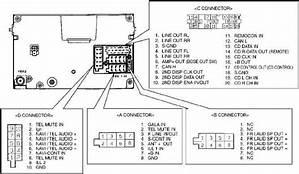Audi Mmi Wiring Diagram 28153 Centrodeperegrinacion Es