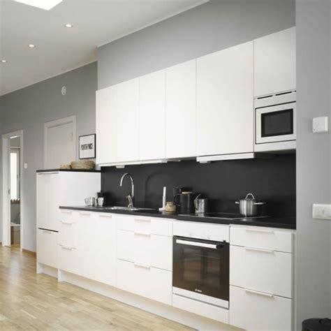 idee cuisine avec ilot central 7 la cuisine moderne