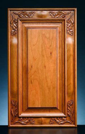 custom kitchen cabinets fiddlehead designs maine california door corp for custom carved cabinet doors