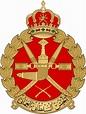 Muscat Regiment (Oman) - Wikipedia