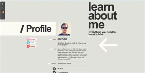 6 Aplicaciones Para Crear Tarjetas De Visita Virtuales Y Páginas De Presentación