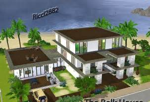 images sims house designs sims3 belk house by sims addons 19 sims3 traditional lake