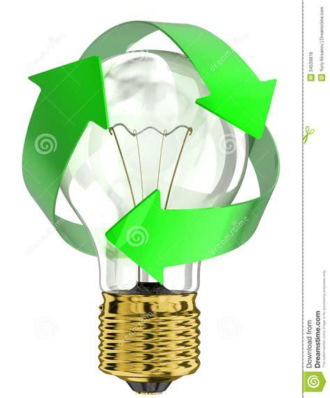 how do i recycle fluorescent light bulbs how to dispose light bulbs decoratingspecial com