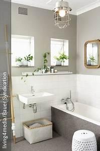 Badezimmer Fliesen Grau Weiß : dusche bilder ideen badezimmergestaltung badezimmer ~ Watch28wear.com Haus und Dekorationen