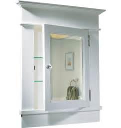 Medication Storage Cabinet by Mendenhall Medicine Cabinet Rejuvenation