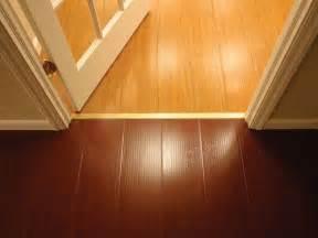 wood laminate basement floor finishing warranted basement flooring with wood design by ontario