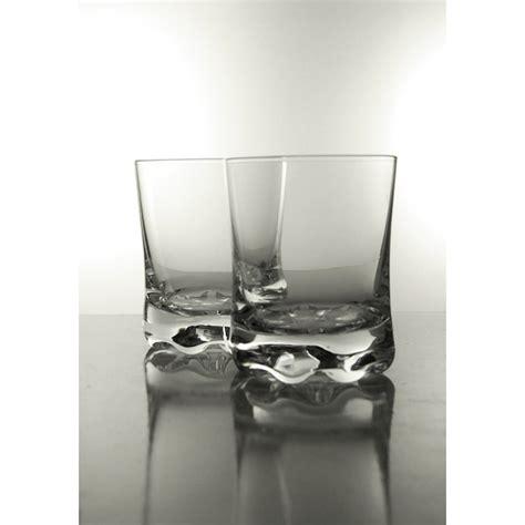 verres en cristal 224 whisky verres en cristal 224 whisky aquarius