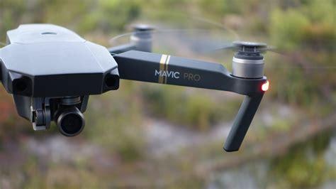 top  mejores drones profesionales  fotografia  video drones precios