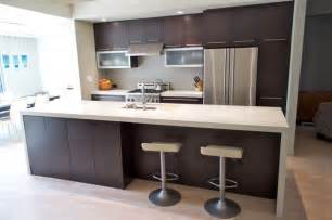 modern island kitchen designs kitchen island modern kitchen