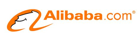le grand dictionnaire de cuisine alibaba chine informations