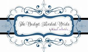 Free Marriage Vector Png, Download Free Clip Art, Free ...