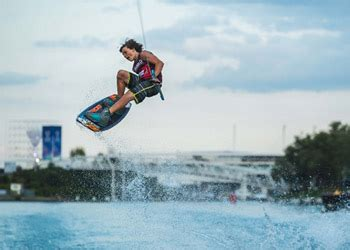 Wakeboard Boat Nationals 2017 by 2017 Nautique Wwa Wakeboard World Chionships Day 1 Of 4