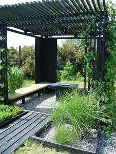 Chill Ecke Im Garten : sitzecke im garten relax im gr nen ~ Whattoseeinmadrid.com Haus und Dekorationen