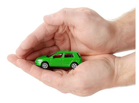 Types Of Auto Insurance Coverage For Your Vehicle
