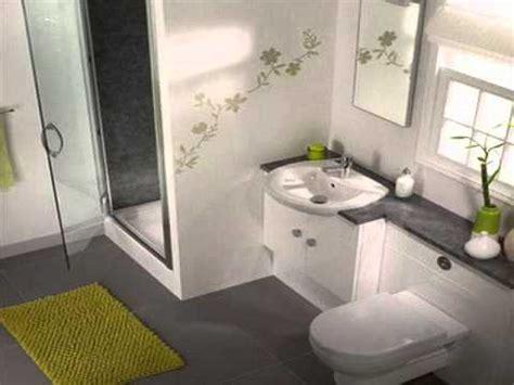 small bathroom decorating ideas small bathroom