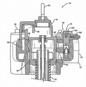 Patent Us20050076957