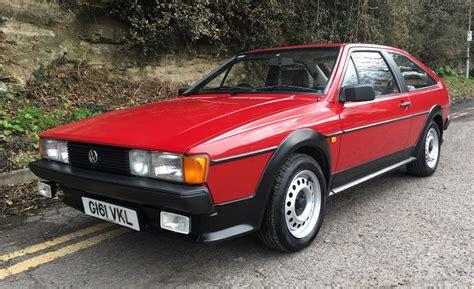 blue book value used cars 1986 volkswagen scirocco spare parts catalogs 1990 vw scirocco 1 8 gt auto stone cold classics