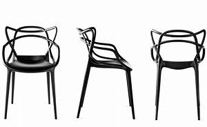 Masters Stacking Chair 2 Pack