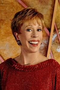 Chris Hicks: Carol Burnett's classic TV variety show comes ...