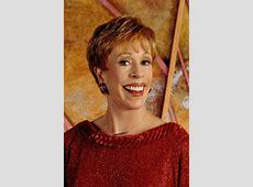 Chris Hicks Carol Burnett's classic TV variety show comes