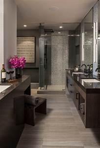Design House Tub And Shower Faucet 16 Tremendous Contemporary Bathroom Interior Designs To