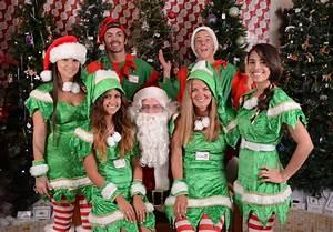 Happy Holidays From Jacku002639s Diving Locker Jacku002639s Diving