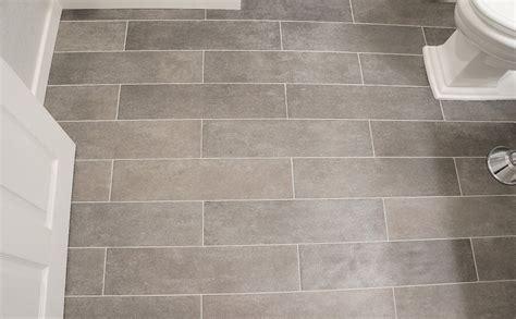 best bathroom flooring ideas 20 best bathroom flooring ideas hd wallpaper wallpaper and bath