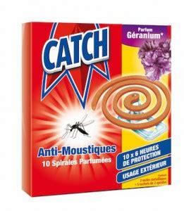 le a moustique efficace acheter une spirale 224 moustique efficace avec killmoustik kill moustik
