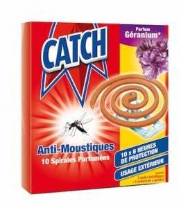 Anti Moustique Exterieur Efficace : acheter une spirale moustique efficace avec killmoustik ~ Dode.kayakingforconservation.com Idées de Décoration