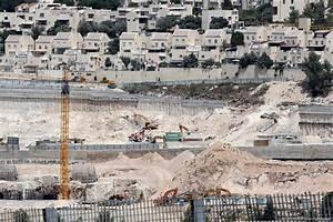 24% of Israeli Jews believe West Bank annexation is main ...