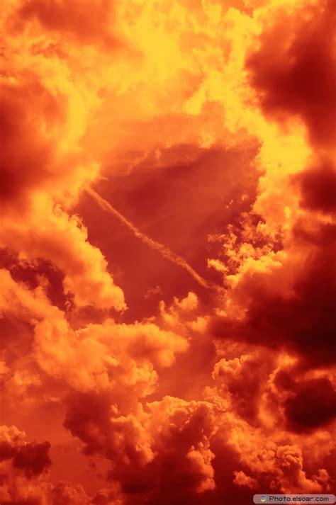 sunrise  sunset   beautiful  elsoar