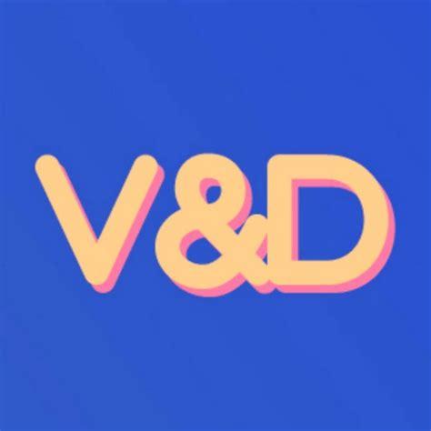 Vlad And Dasha Youtube