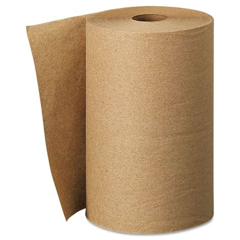 area rugs at home roll paper towels of 12 kcc02021