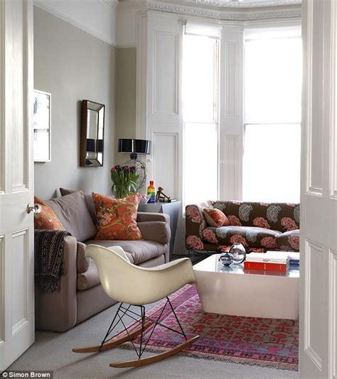 interiors special suzys decor licious living space