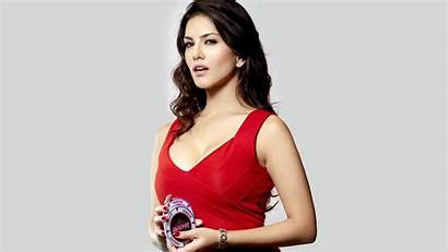 Sunny Leone Actress Wallpapers 1080 1920