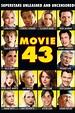 Movie 43 DVD Release Date | Redbox, Netflix, iTunes, Amazon