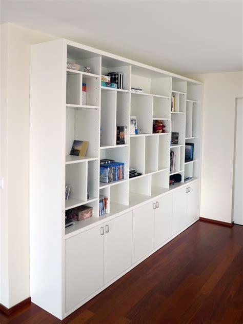 biblioth ue chambre ado bibliotheque blanche biblioth que blanche 2 portes de