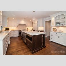 Custom Kitchen Cabinets In Madison, Nj  Kountry Kraft