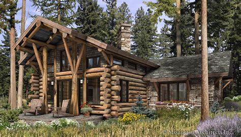house plans log cabin the log home floor plan blogcollection of log home plans