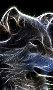 Cool 3D Backgrounds HD Download Free | PixelsTalk.Net